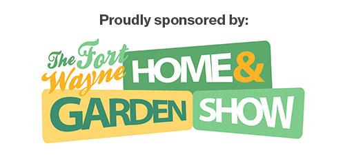Home-Garden-Show_Logo