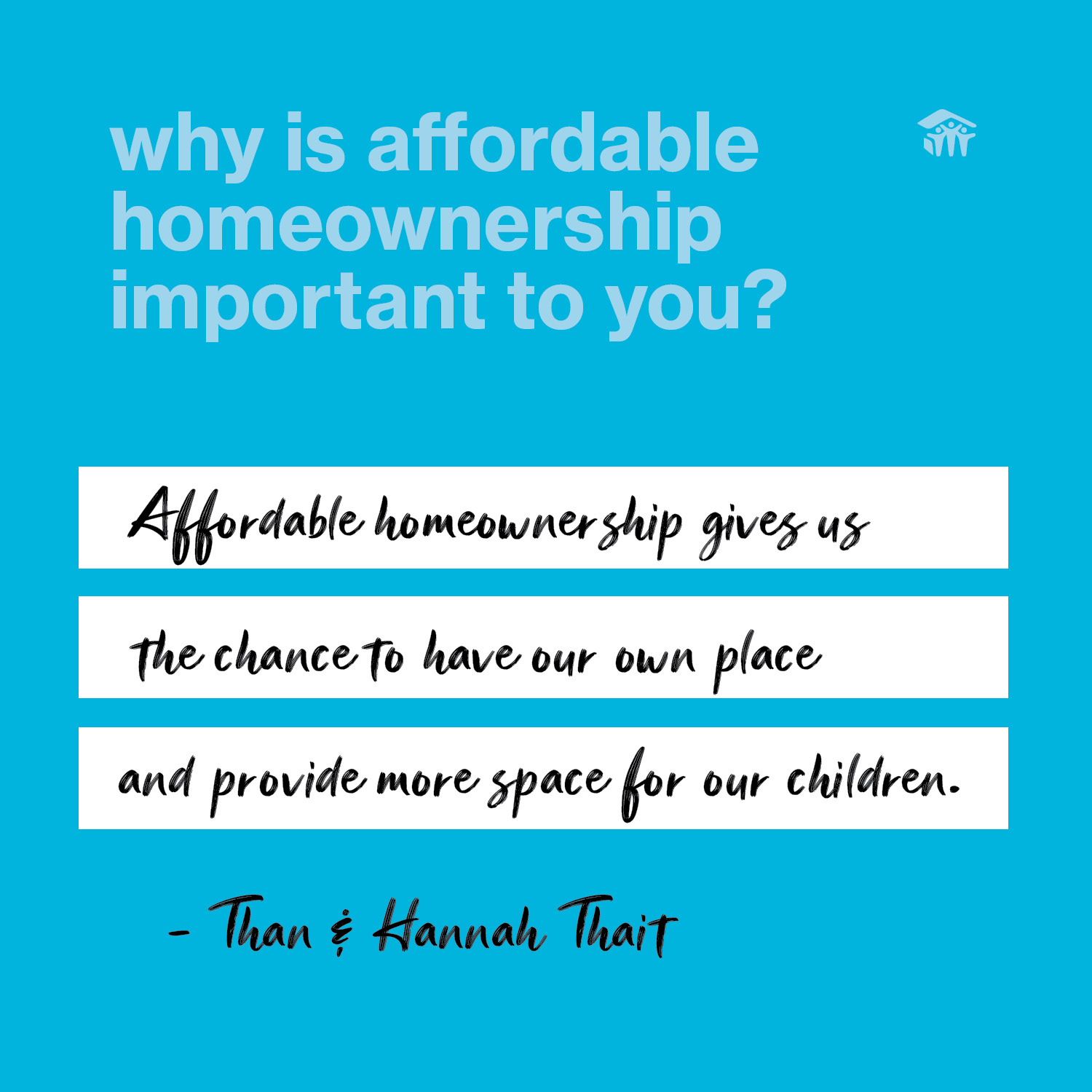 Thait-Affordable-Homeownership
