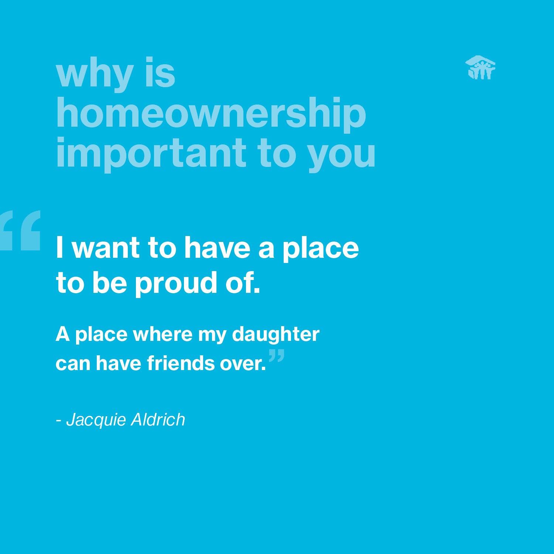 Aldrich-Family_Homeownership