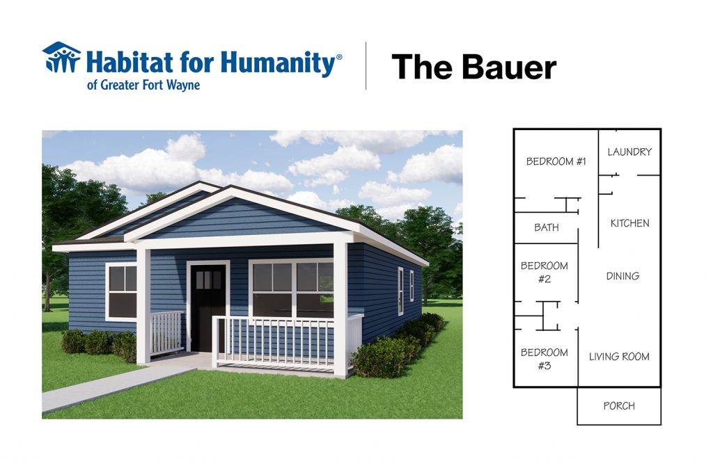 Bauer-Home_Habitat-for-Humanity-Greater-Fort-Wayne